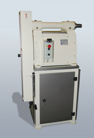 Manual lathe machine T2VV