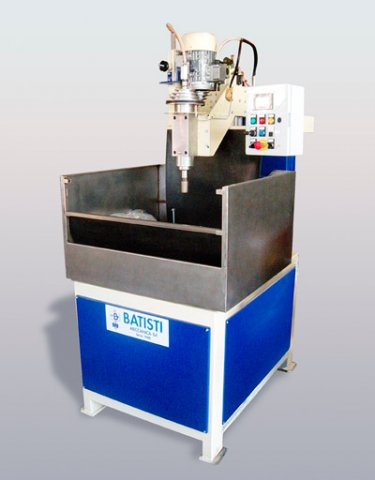 Automatic drill TG1AB
