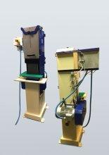 Manual linishing NAV2400x200