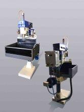 Manual drill TG1