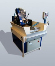 Automatic cutting DV27AE