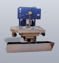 Automatic drill TG2TR