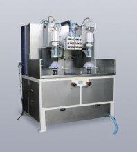 Automatic drill TGD2