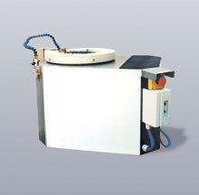 Manual flattening CD250-300D