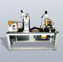 Workbench BMF